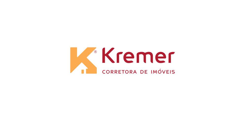 (c) Kremerimoveis.com.br